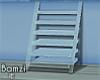 .B. Duvet Day Ladder