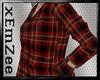MZ - Maxine Sweater v2
