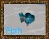 vatv fish