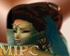 [MJ] Sophie Choco Wed