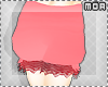 M0~Add Bloomers Dreses