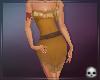 [T69Q] Pocahontas Dress