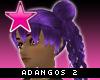 [V4NY] Andangos2 Violet