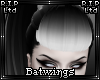 ℬ Corpse Betty Bangs