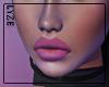 L l Pearl Lips V