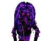 (BR) Animated Alien Hair