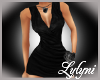 {L}Endulge Black Xclusiv