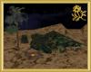 Goldi Camping Bundle