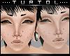 M| Beauty Mark v9
