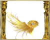 Golden Seinari HeadWings