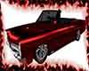Vampire GTO '64-67'