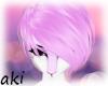 A: Queen hair 2