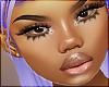 T! Kwany-Skin 0A2
