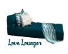 Love Lounger