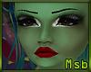 *MSB* MSOOgie2013 skin