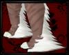 Gumi Leg Tufts v2 M/F