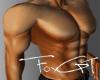 Alpha Male Muscle