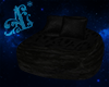 Æ* Black Kids Bean Bag