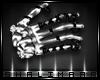 Bone hand *R
