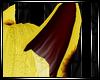 [PA] Sunflower_ears