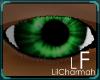 [LF] F Green Eyes