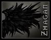 [Z] Wrath Wings
