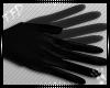 [TFD]Xmas Gloves