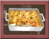 OSP Lasagna Casserole
