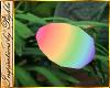 I~Easter Egg*Sherbert