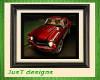 Custom Car Pic 8