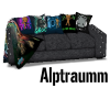 Groot Couch