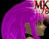 MK78 AstrimaPinkblktips