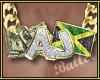 [A] AJ Custom V1