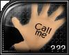 m.. Palm Call Me