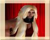 Golden Long Hair