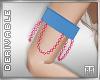 mt - Arm Bracelet R