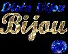 DB Gold Bijou