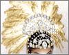 n| Queen Carnaval Headdr