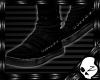 !Z! Sneakers