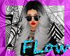 ~FLoW~ Kim (Gray Omb)