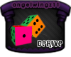 [AZ] Derivable Dice Roll