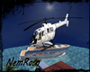 *NR* Animated Helicopter