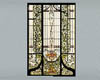 Stained Glass Window 5-