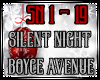 !DS! Silent Night