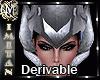 (MI) Derivable Xira