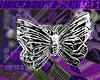 h. butterfly ring II