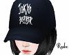 [rk2] Tokyo Bopper Cap H