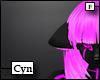 [Cyn] Pulse Ears v2