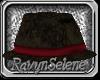 ~RS~ Le Freddie Hat
