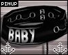 ⚓   Baby